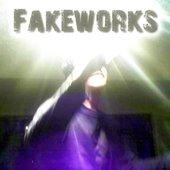 Fakeworks