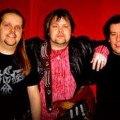 Jake's Blues Band