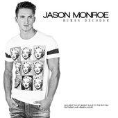 Jason Monroe Feat. Uwe Heinrich Adler