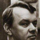 Helge Brilioth