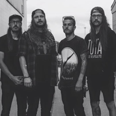 Phinehas NEW PROMO 2015 PNG