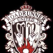 Roadrunner United Logo