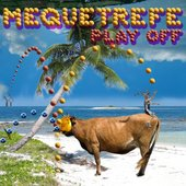 "Mequetrefe ""Playoff\"""