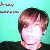 Johnny Birdbrook