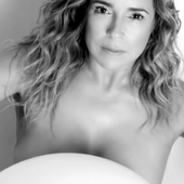 Daniela Mercury - Vinil Virtual Photo Shoot2.png