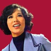 Akiko Wada