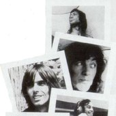 Nicky Hopkins, Ry Cooder, Mick Jagger, Bill Wyman, Charlie Watts