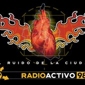 Radioactivo 98.5