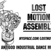 Lost Motion Assembly