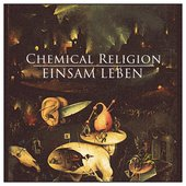 Chemical Religion