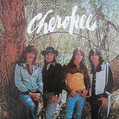 Cherokee (1971)
