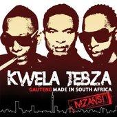 Kwela Tebza