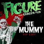 Figure & Gangsta Fun