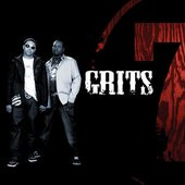 Grits 7