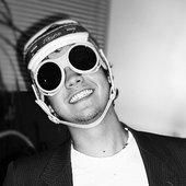 DJ Nate Spotts
