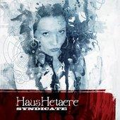 HausHetaere - Syndicate