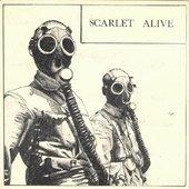 Scarlet Alive