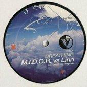 M.I.D.O.R. vs. Linn