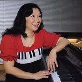 Meiko Miyazawa