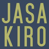 Jasakiro