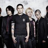 HeavensDust 2010