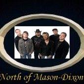 North Of Mason-Dixon