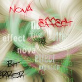 Nova Effect