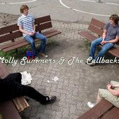 Molly Summers & the Callbacks