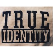 True Identity (straight edge hardcore band from Vancouver)
