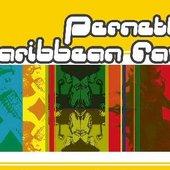 Pernett & The Caribbean Ravers