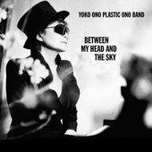 Yoko Ono & the Plastic Ono Band