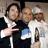 Gala de l'ADISQ 2005