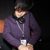 DJ Genki