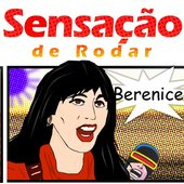 Sensação de Rodar