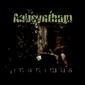Aabsynthum_Inanimus_2011_retail_cd-front