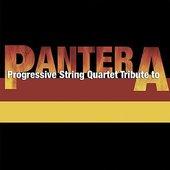 Progressive String Quartet