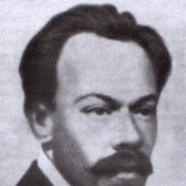 Michail F. Gnesin