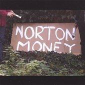 Norton Money