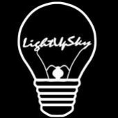 LightUpSky