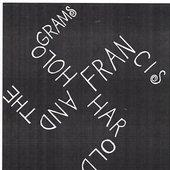 Francis Harold and The Holograms
