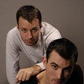 Mathieu Bouthier & Muttonheads