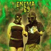 Enema 69
