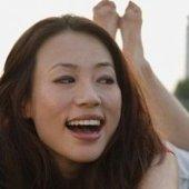 Lila Liu