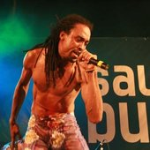 Bantu live @ Busara Festival (Zanzibar, Tanzania)