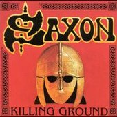 Killing Ground CD2