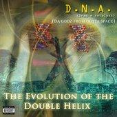 DNA (Drac n Analyst)