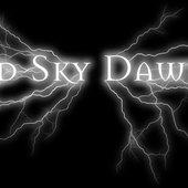 Dead Sky Dawning