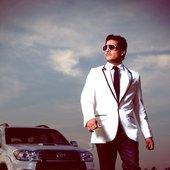Surjit Khan