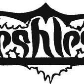 Logo Fleshless