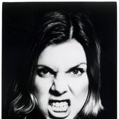 Tanya Donelly (Belly years)